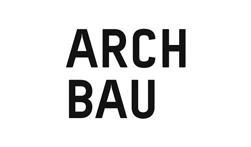 Architektur & Baumanagement