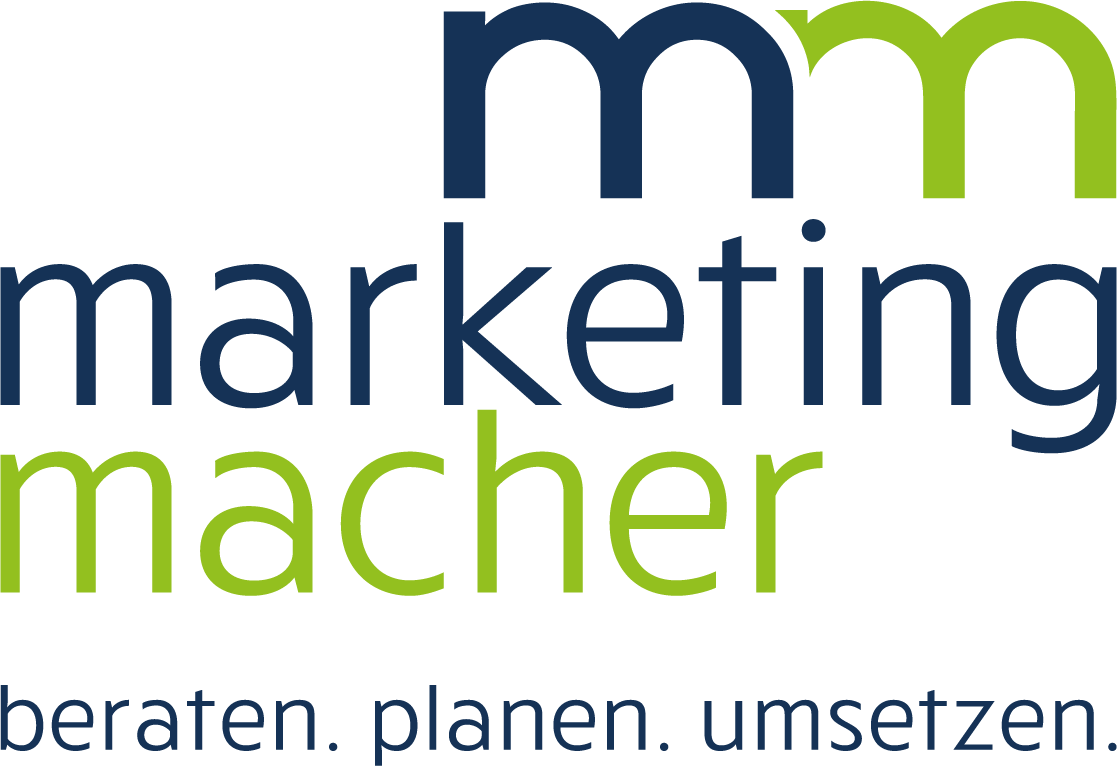 MarketingMacher